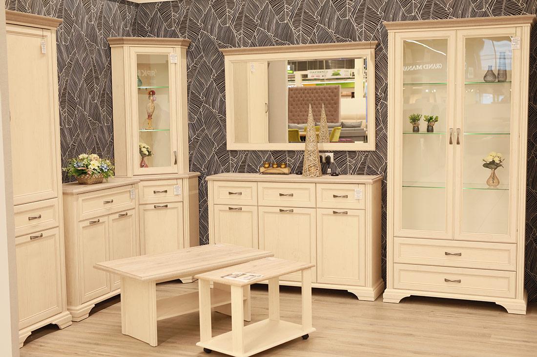Купить мебель в Минске 1
