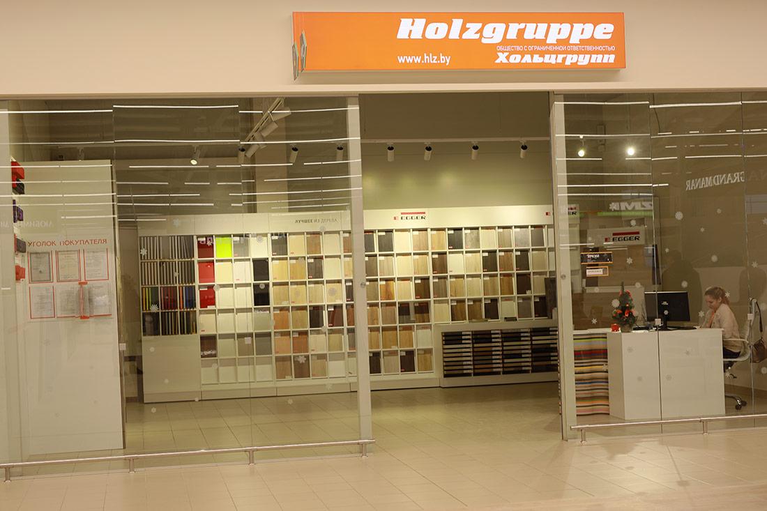 Купить мебель в Минске 3