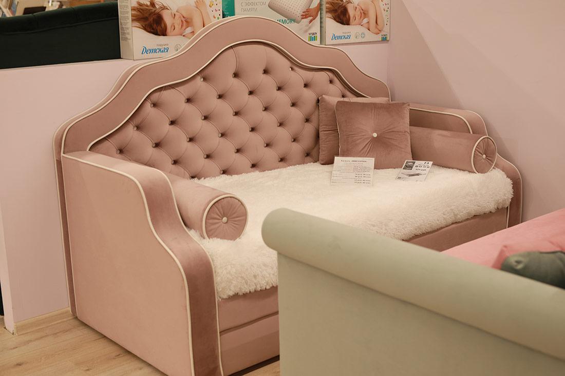 Купить мебель в Минске 7