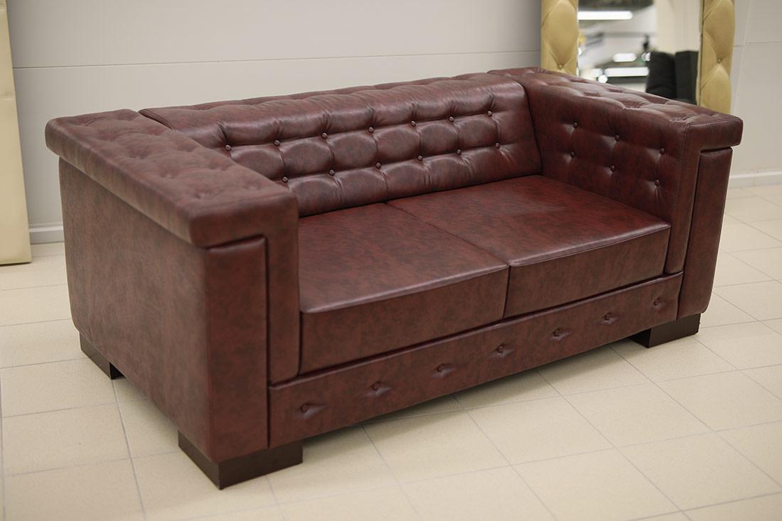 Купить мебель в Минске 11