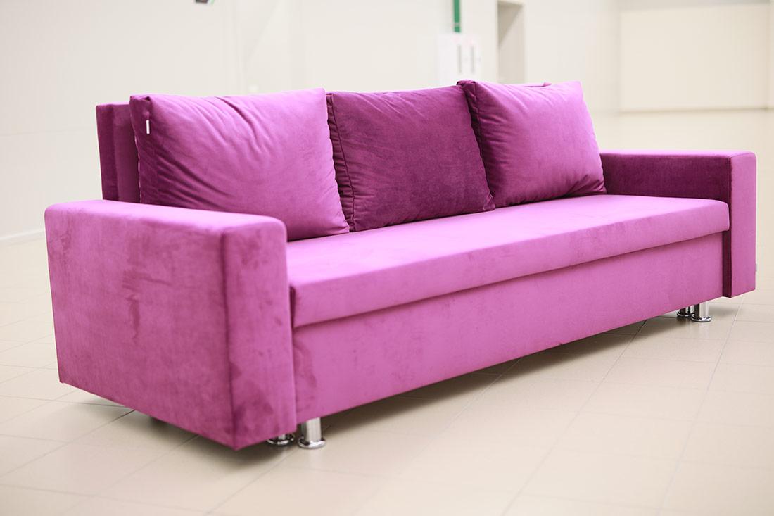 Купить мебель в Минске 12