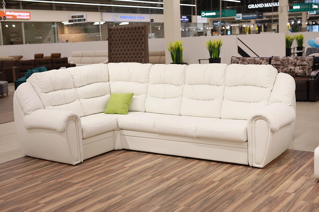Купить мебель в Минске 15