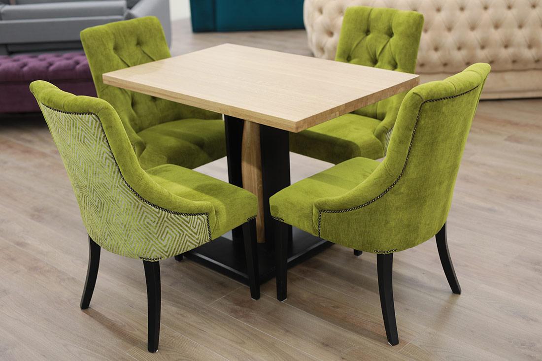 Купить мебель в Минске 16