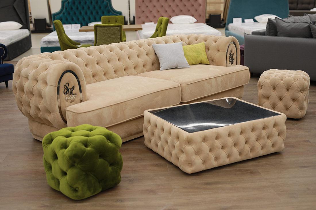 Купить мебель в Минске 19