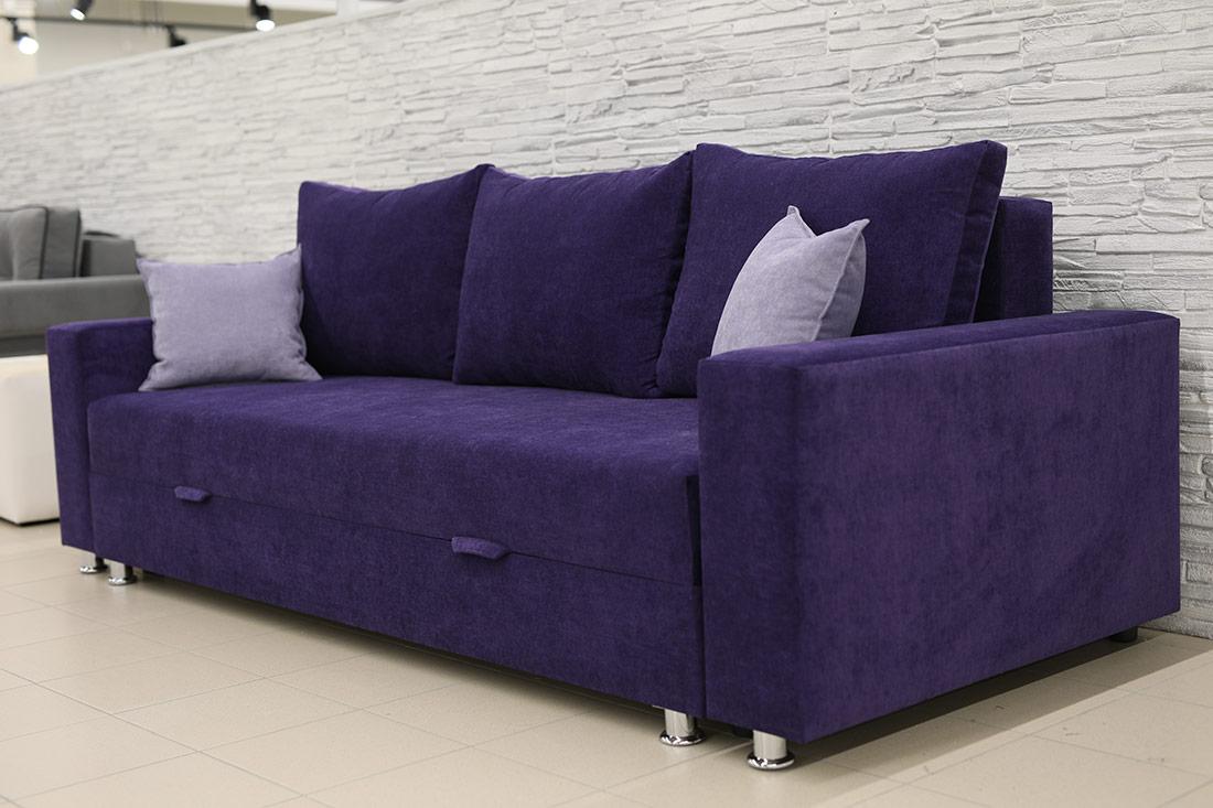 Купить мебель в Минске 20