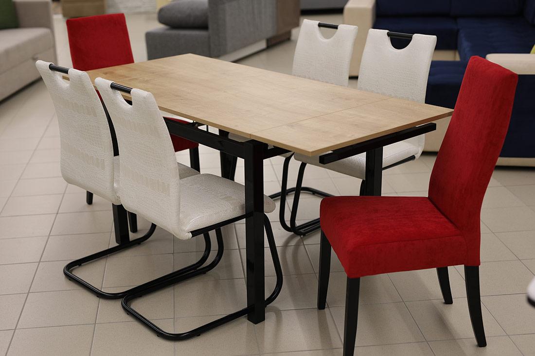 Купить мебель в Минске 22