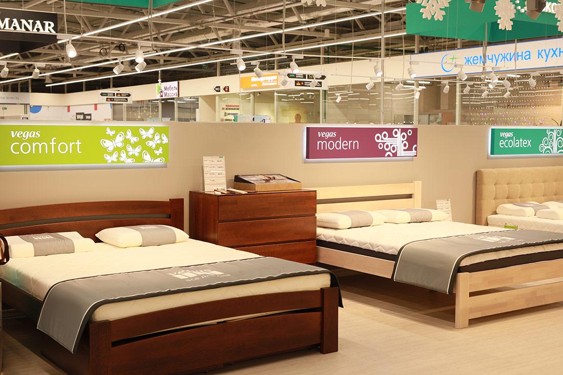 Купить мебель в Минске 33