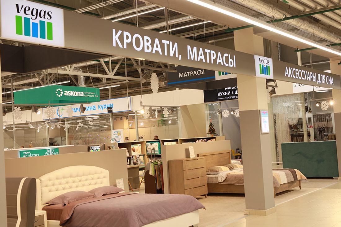 Купить мебель в Минске 34