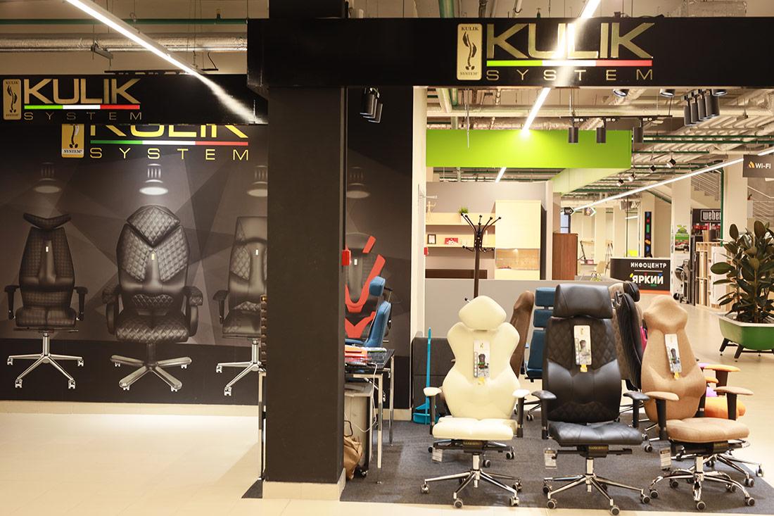 Купить мебель в Минске 35