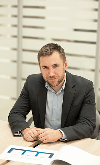 Алексей Скоропупов