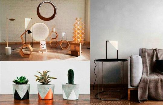Мебельный рынок 1