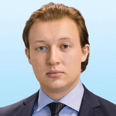 Игорь Темнышев
