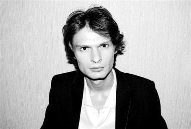 Роберт Киселев