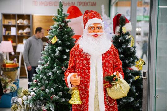 Рождество Аском 2018 45