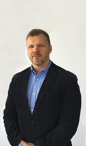 Томас Прокоповичус