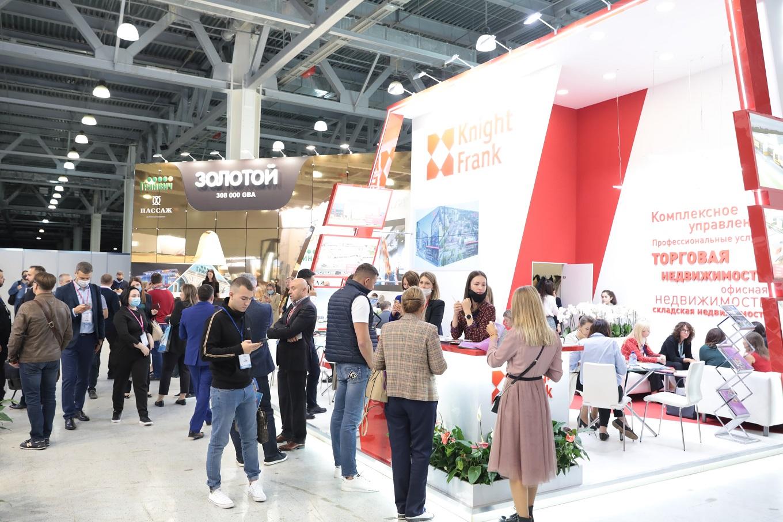 ИТОГИ. MAPIC RUSSIA прошла в Москве 16–18 сентября 2020. Торговая недвижимость и ритейл в свете новой реальности